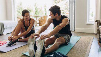 el ejercicio que sirve para mejorar la vida sexual de las parejas