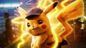 Netflix estaría trabajando en una nueva serie de Pokémon.   Foto referencial.