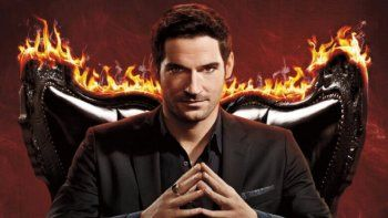 El fin de la temporada 5 de Lucifer será increíble