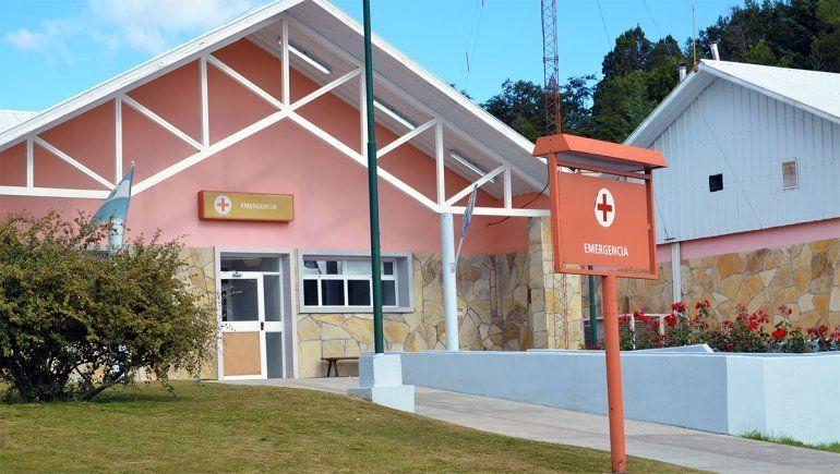 La Angostura profundizó restricciones mientras el hospital está saturado