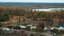 invertiran $12 millones en sauzal bonito para garantizar el agua potable