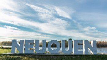 Escuchá la cumbia con la que Gaido celebra el aniversario de Neuquén