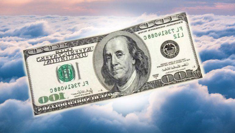 La brecha cambiaria es récord: ¿se viene otra devaluación?