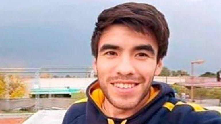 Ordenan allanar nuevamente el puesto policial donde Facundo Astudillo fue visto por última vez