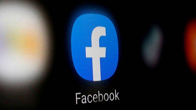 Golpe de Estado en Myanmar: Facebook e Instagram prohíben a los militares