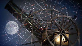 Las predicciones del horóscopo de este jueves 10 de junio