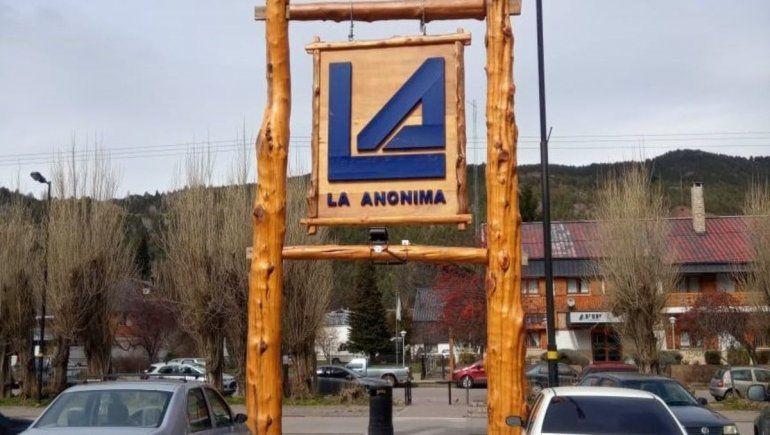 Gentileza El Andino