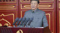 china donara 2000 millones de dosis de vacunas anticovid al mundo en 2021