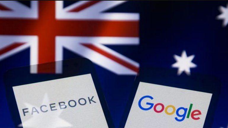 Tribunal australiano dice que los medios son responsables de los comentarios en Facebook