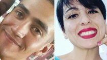 victima de femicidio: si me encontras muerta, ya sabes quien fue