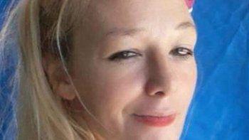 Mujer hizo escalofriante publicación en Facebook antes de ser asesinada