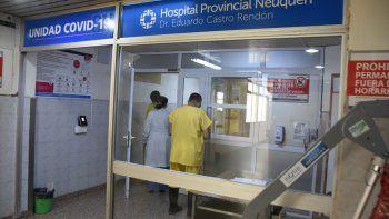 El escenario sanitario para las PASO mejoró en un mes