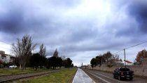 el pronostico del tiempo en la region: ¿se viene la lluvia?