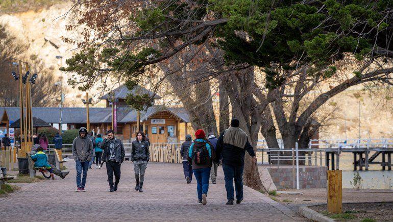 Turismo: políticas públicas para la segunda industria de la provincia