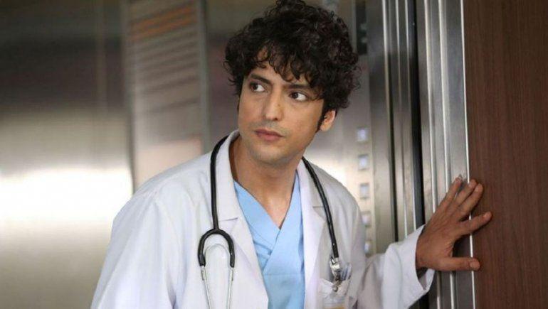 Doctor Milagro: la serie turca que arranca hoy con polémica