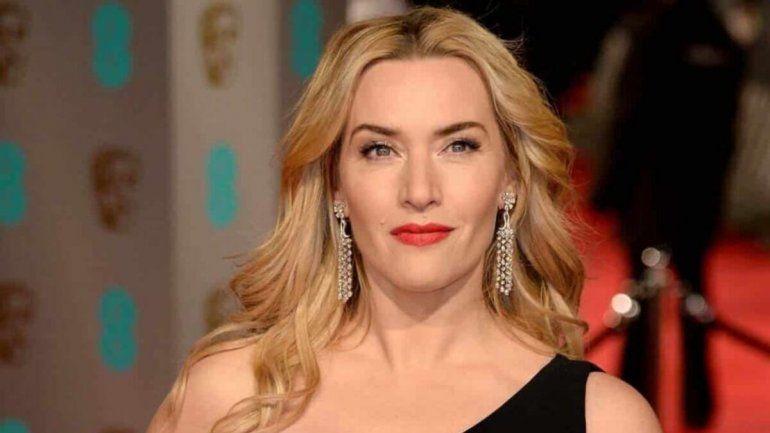 HBO: Kate Winslet busca resolver un asesinato en nueva serie
