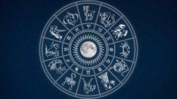 Horóscopo: predicciones de los astros para este sábado