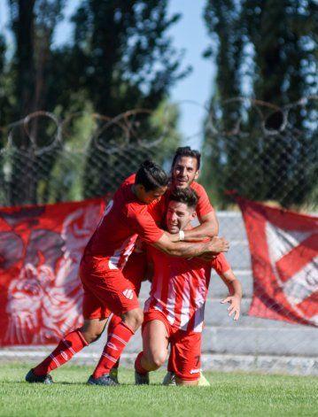¡Es hoy, Independiente! Por el ascenso ante el Bolívar de Tinelli: hora y cómo verlo