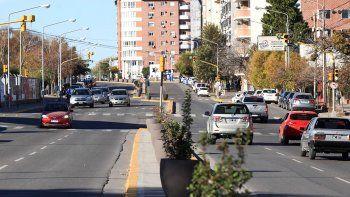 Tras el finde de confinamiento, ¿qué se viene en Neuquén?