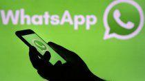 politicas de privacidad: whatsapp salio a dar explicaciones por el escandalo