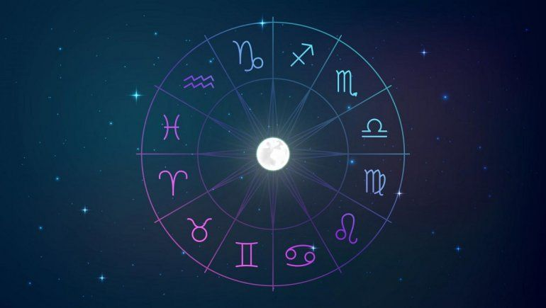 Horóscopo: predicciones de este martes 4 de mayo