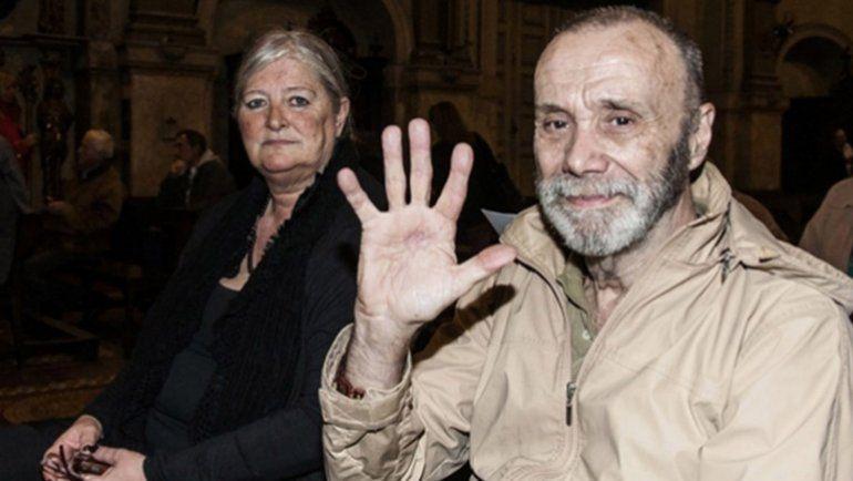 Murió Raúl Portal a los 81 años
