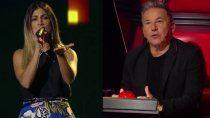 la voz argentina: furia en las redes por el rechazo a dos participantes