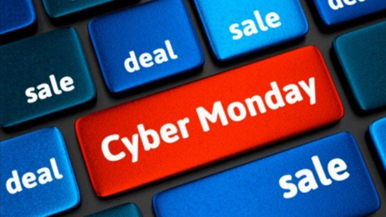 Cyber Monday Argentina 2020 se realizará el 02, 03 y 04 de noviembre