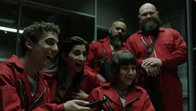 Netflix: las series más esperadas de este 2021