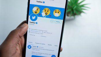 Twitter: ya podés compartir tuits directamente en las historias de Instagram.