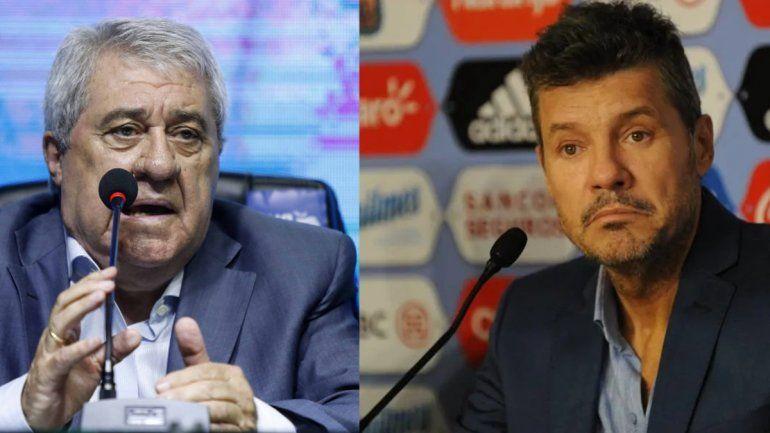 ¿Se asoma un nuevo escándalo? Boca contra la Liga Profesional y el gobierno nacional