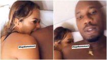 el video de la infidelidad que le costo el matrimonio a drogba
