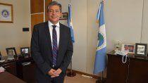 rolando figueroa sera precandidato a diputado nacional por el mpn