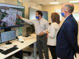 ypf ya controla en tiempo real la produccion en rio negro