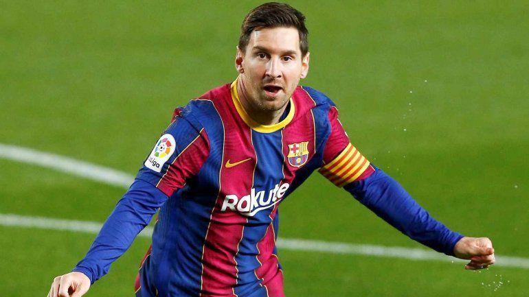 Barcelona-Atlético Madrid, el partido que puede definir la Liga: Hora y TV
