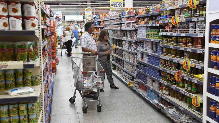 Precios Cuidados 2018, un programa que languidece