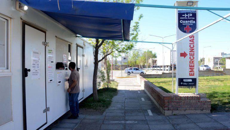 Plottier ya no es la segunda ciudad con más casos activos: cuál ocupa ese lugar