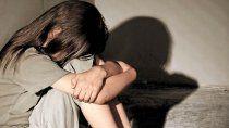 madre drogaba a sus hijas para que su novio las viole
