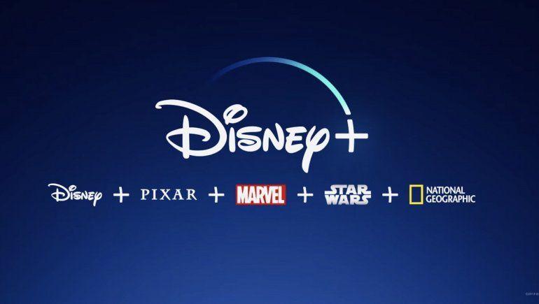 Disney Plus: ¿Cómo ver las series gratis?