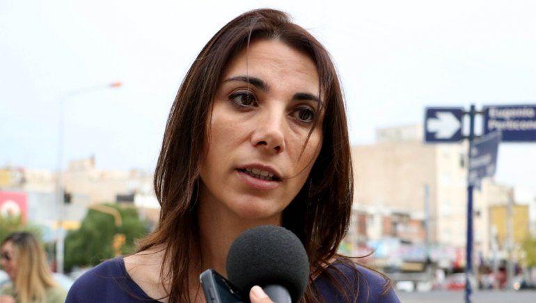 La subsecretaria de Comercio, Gabriela Cagol, anunció la vuelta de los boliches en Neuquén capital.