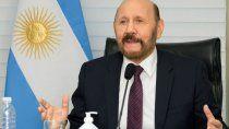 formosa: acusan al gobernador de violar los ddhh por la pandemia