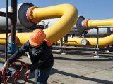 Las exportaciones de gas a Chile son una opción que le permite a Argentina colocar excedentes ante la baja del consumo por la llegada de las temperaturas más altas.