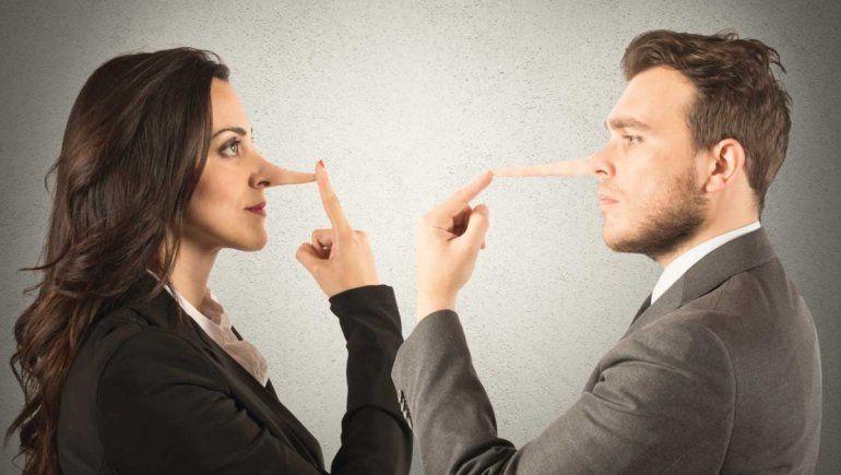 TikTok: truco para saber si alguien nos miente
