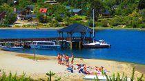 villa pehuenia apuesta a ser el nuevo faro turistico de neuquen
