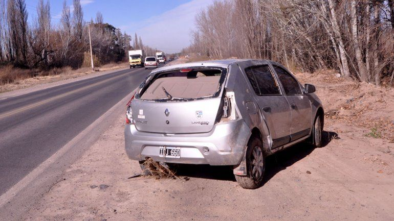 Cipolletti: el Municipio instalará radares móviles en rutas