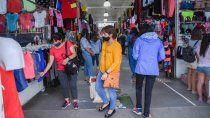 licencias: el municipio eximira del pago a 4.800 comerciantes
