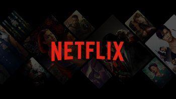 Netflix es la plataforma de Streaming más grande del mundo