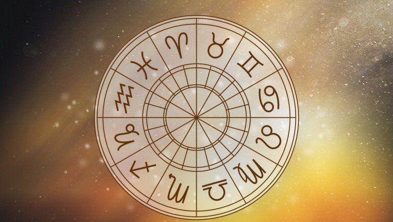 Horóscopo: predicciones de este este 27 de julio