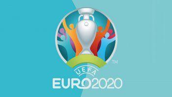 arranca la eurocopa: fixture y todos los detalles