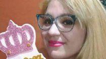 un ex policia fue acusado de femicidio en tortugüitas